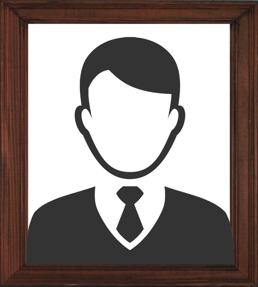 icone-amigo_homem